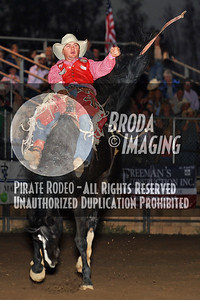 Ramona Perf2, D1-62 Copyright May 2012 Phil Broda - PRCA