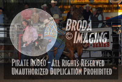 Ramona Perf2, D2-20 Copyright May 2012 Phil Broda - PRCA
