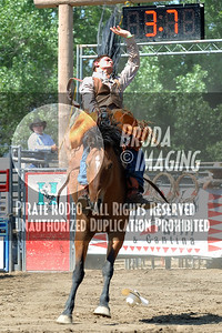Ramona Perf3, D1-56 Copyright May 2012 Phil Broda - PRCA