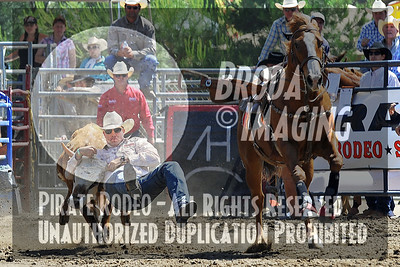 Ramona Perf3, D1-90 Copyright May 2012 Phil Broda - PRCA