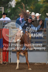 Ramona Perf2-23 Copyright May 2010 Phil Broda - PRCA