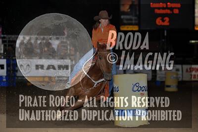 Ramona Perf2-129 Copyright May 2010 Phil Broda - PRCA