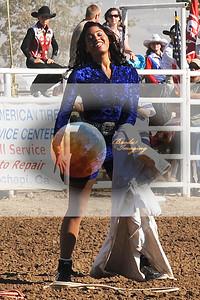 Tehachapi Perf2, D1-85 Copyright Aug'08 Phil Broda - PRCA