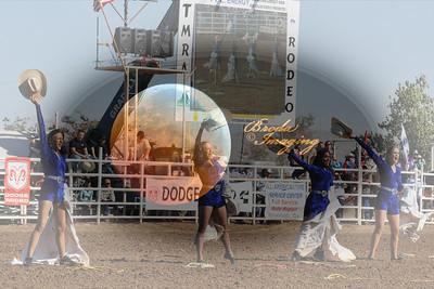 Tehachapi Perf2, D1-83 Copyright Aug'08 Phil Broda - PRCA