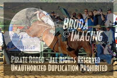 San Bernardino Perf3-47 Copyright Sept'13 Broda Imaging