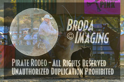 San Bernardino Perf3-57 Copyright Sept'13 Broda Imaging