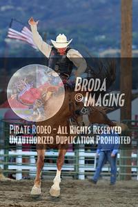 San Bernardino Perf3-87 Copyright Sept'13 Broda Imaging