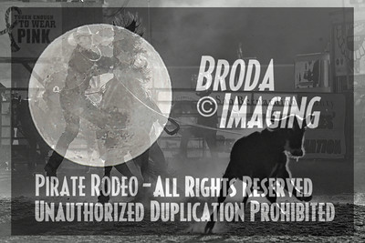 San Bernardino Perf3-62 Copyright Sept'13 Broda Imaging