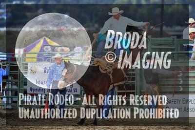 San Bernardino Perf3-79 Copyright Sept'13 Broda Imaging