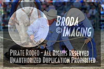 San Bernardino Perf3-70 Copyright Sept'13 Broda Imaging