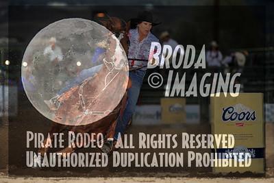 San Bernardino Perf3-127 Copyright Sept'13 Broda Imaging