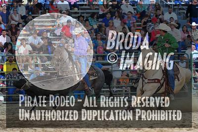 San Bernardino Perf3-108 Copyright Sept'13 Broda Imaging