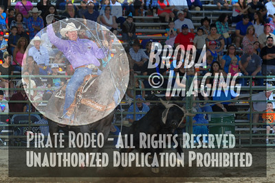 San Bernardino Perf3-109 Copyright Sept'13 Broda Imaging