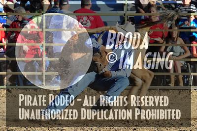 San Bernardino Perf3-20 Copyright Sept'13 Broda Imaging