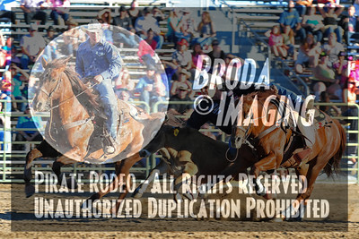 San Bernardino Perf3-24 Copyright Sept'13 Broda Imaging