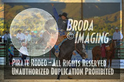 San Bernardino Perf3-77 Copyright Sept'13 Broda Imaging