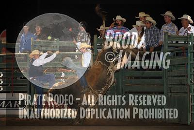 San Bernardino Perf1-198 Copyright Sept'11 Phil Broda - PRCA
