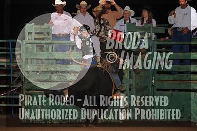 San Bernardino Perf2-220 Copyright Sept'11 Phil Broda - PRCA