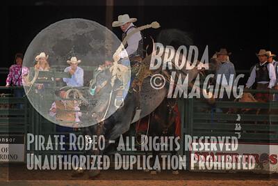 San Bernardino Perf2, D1-177 Copyright Sept'09 Phil Broda - PRCA