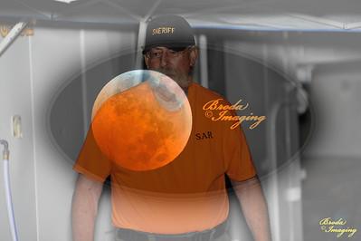 San Bernardino Perf1-2 Copyright Sept'14 Broda Imaging