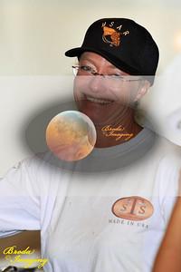 San Bernardino Perf1-4 Copyright Sept'14 Broda Imaging