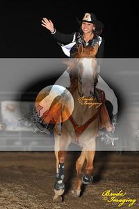 San Bernardino Perf1-10 Copyright Sept'14 Broda Imaging