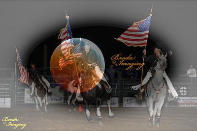 San Bernardino Perf1-16 Copyright Sept'14 Broda Imaging