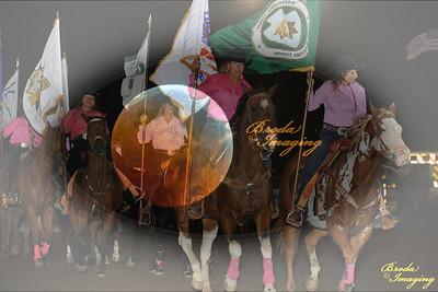 San Bernardino Perf2-11 Copyright Sept'14 Broda Imaging