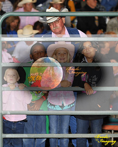 San Bernardino Perf2-4 Copyright Sept'14 Broda Imaging
