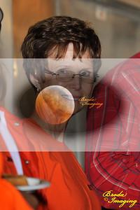 San Bernardino Perf1-3 Copyright Sept'14 Broda Imaging