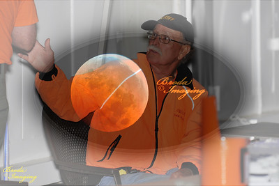San Bernardino Perf1-1 Copyright Sept'14 Broda Imaging