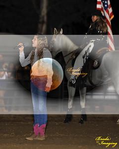 San Bernardino Perf1-20 Copyright Sept'14 Broda Imaging