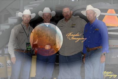 San Bernardino Perf1-8 Copyright Sept'14 Broda Imaging