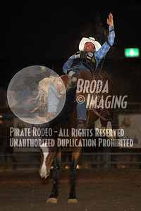 San Bernardino Perf2-49 Copyright September 2010 Phil Broda - PRCA