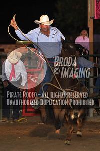 San Bernardino Perf2-61 Copyright September 2010 Phil Broda - PRCA