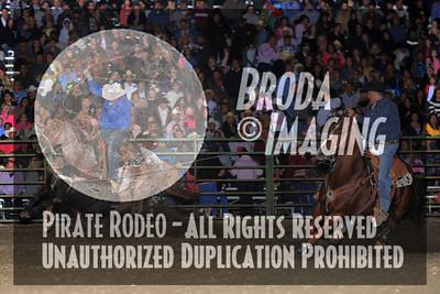 San Bernardino Perf2-78 Copyright Sept'13 Broda Imaging