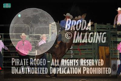 San Bernardino Perf2-26 Copyright Sept'13 Broda Imaging