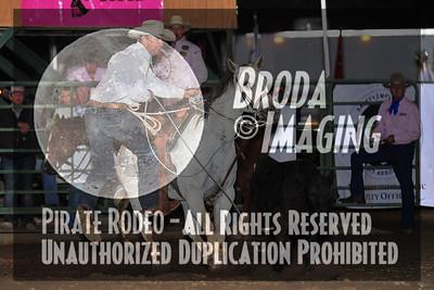 San Bernardino Perf2-44 Copyright Sept'13 Broda Imaging