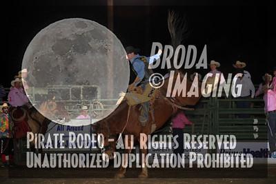 San Bernardino Perf2-66 Copyright Sept'13 Broda Imaging