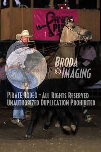 San Bernardino Perf2-36 Copyright Sept'13 Broda Imaging
