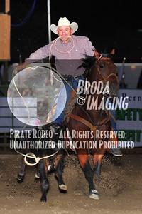 San Bernardino Perf2-47 Copyright Sept'13 Broda Imaging