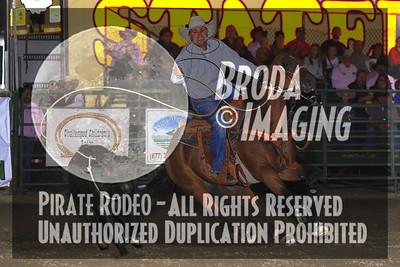 San Bernardino Perf2-37 Copyright Sept'13 Broda Imaging