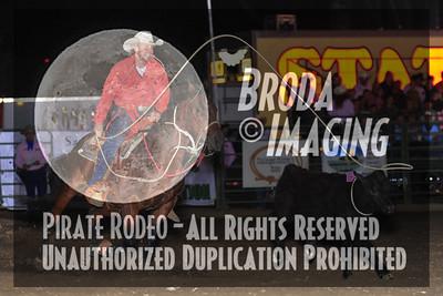 San Bernardino Perf2-41 Copyright Sept'13 Broda Imaging