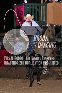 San Bernardino Perf2-35 Copyright Sept'13 Broda Imaging