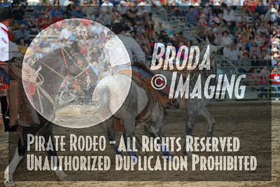 San Bernardino Perf3, D1-119 Copyright September 2012 Phil Broda - PRCA