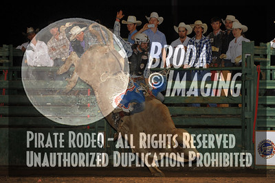 San Bernardino Perf3, D2-123 Copyright September 2012 Phil Broda PRCA