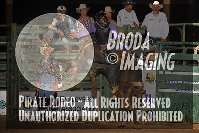 San Bernardino Perf3, D2-127 Copyright September 2012 Phil Broda PRCA
