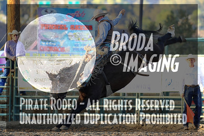 San Bernardino Perf3, D1-102 Copyright September 2012 Phil Broda - PRCA