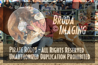 San Bernardino Perf3, D1-53 Copyright September 2012 Phil Broda - PRCA