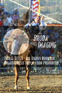 San Bernardino Perf3, D1-81 Copyright September 2012 Phil Broda - PRCA